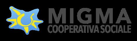 Cooperativa MIGMA