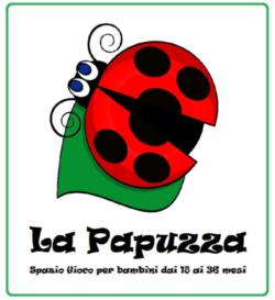 """Spazio Gioco """"La Papuzza"""" Casteldaccia"""